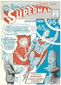 17 Best images about Vintage Comics on Pinterest ...