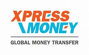 WorldRemit and Xpress Money Announce Global Money Transfer ...