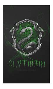 Pin by Nothing And Everything on Slytherin | Slytherin ...