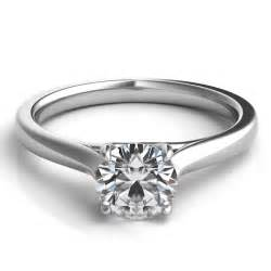 do guys get engagement rings engagement ring cambria engagement ring