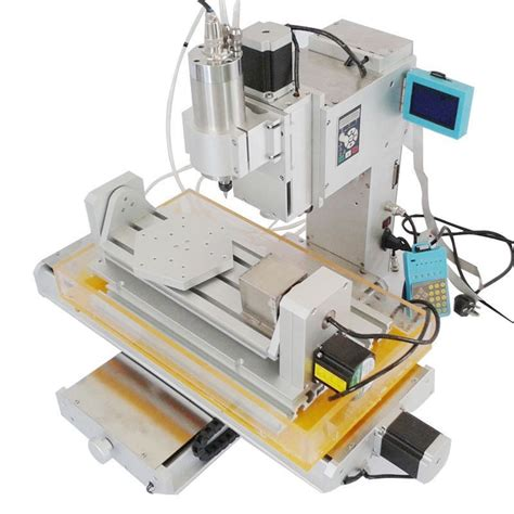 ship  arrival  axis cnc wood carving machine