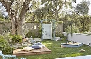 Bac à Sable Castorama : arche de jardin castorama gallery of amazing best ~ Dailycaller-alerts.com Idées de Décoration