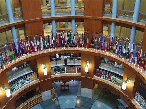 summer   world bank anti corruption system harvard