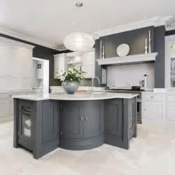 kitchen ideas grey grey kitchens housetohome co uk