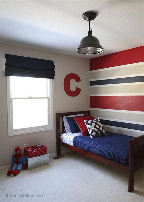 childrens bedroom colors 25 best ideas about boy room paint on pinterest paint 11094 | 544823766085a941923cb97387f76d0b