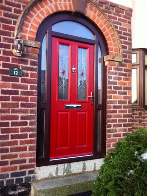 sanctuary home improvements  feedback window fitter fascias soffits  guttering