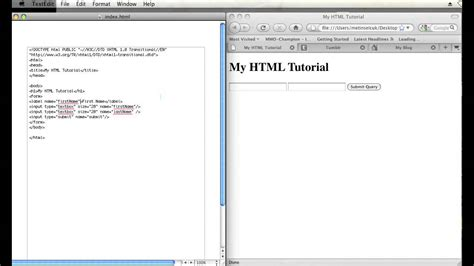how to make an html textbox label