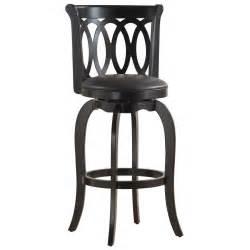 target kitchen island white cheap bar stools ikea feel the home