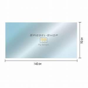 Spiegel Rund 70 Cm : wandspiegel 40x50cm badspiegel spiegel rahmenloser kristallspiegel 25mm facette ~ Bigdaddyawards.com Haus und Dekorationen