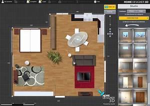 plan architecte d interieur gratuit maison moderne With logiciel decoration interieur gratuit