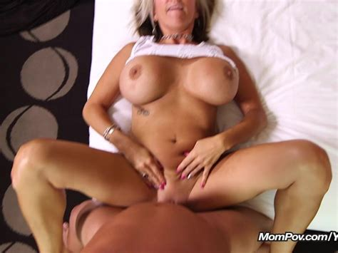 huge tits milf gets anal fuck and facial free porn videos youporn