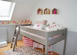 Chambre Fille 4 Ans : chambre d 39 enfant tous les messages sur chambre d 39 enfant ~ Teatrodelosmanantiales.com Idées de Décoration