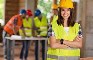 Around A Third Of Uk Home Owners Would Employ A Female