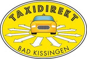 Taxi Abrechnung Krankenkasse : taxi bad kissingen l tel 0152 24 87 51 09 i stadt und landkreis bad kissingen l taxi in bad ~ Themetempest.com Abrechnung