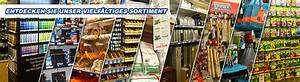 Profi Baumarkt Online Shop : profi baumarkt kl tz ~ Orissabook.com Haus und Dekorationen