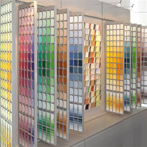 color consultation andrea jacoby interior designer in