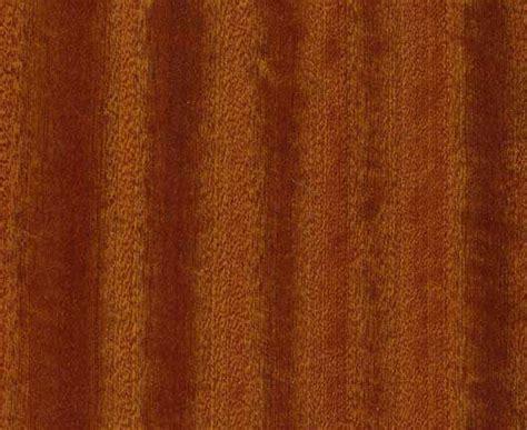 sapelli sapele hardwood flooring esl hardwood floors boise idaho
