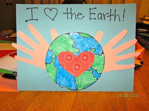 81 best images about earth day and outer space projects on 798 | 46bb4ecb181eefacef85751962a4cc8e april preschool preschool crafts