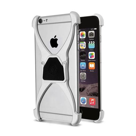 rokform iphone 6 predator for iphone 6 6s 5 5 screen integrated