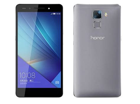 honor  price  india  specification features