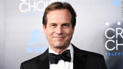 bill paxton actor  twister  titanic dies