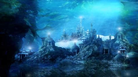osni objeto submarino nao identificado youtube