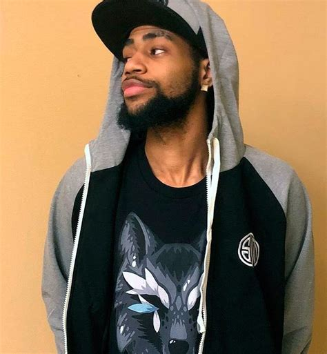 daequan tsm fortnite loco streamers team settings background appearance keybinds solomid wikia playing player information icon