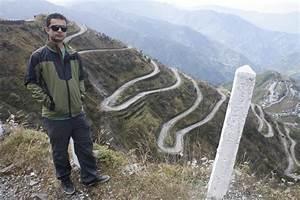 Darjeeling & Gangtok visit- Help required | darjeeling ...