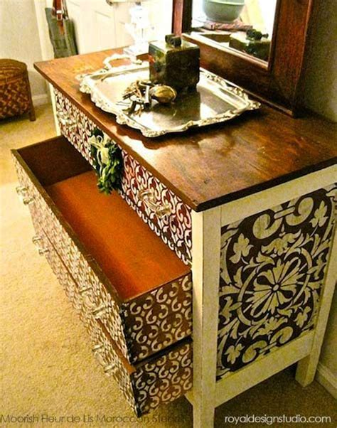 best 20 moroccan furniture ideas on bohemian furniture indian decoration and metal