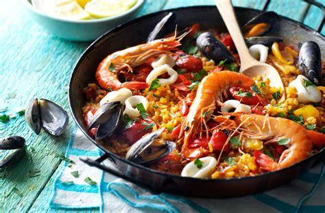 Populārie pasaules jūras velšu ēdieni | Kulinārijas kurss ...