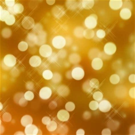 top 28 glistening lights glistening four light pendant