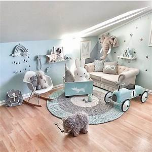 The 25 best tapis chambre garcon ideas on pinterest for Tapis chambre ado avec art et fenetre limoges