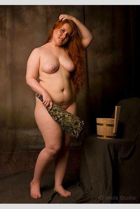 Фотография Русская Венера 2006 из раздела ню №1557518 ...