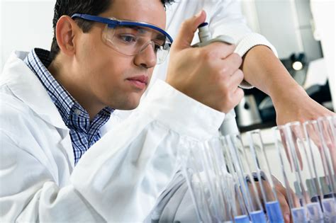 Science Careers by Science Careers Free Career Advices