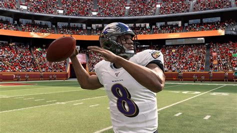 madden  cover athlete predictions  potential cover