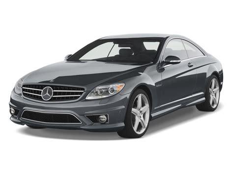 Pone a su disposición su gama de vehículos a través de distribuidores y concesionarios previamente autorizados y certificados. Image: 2010 Mercedes-Benz CL Class 2-door Coupe 6.3L V8 AMG RWD Angular Front Exterior View ...