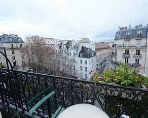 Hotel Familial Paris : familia hotel paris 2 star 11 rue des coles 75005 ~ Zukunftsfamilie.com Idées de Décoration