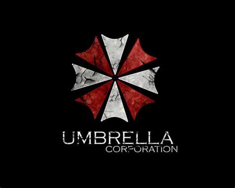 Capcom registered a trademark for Umbrella Corps ...