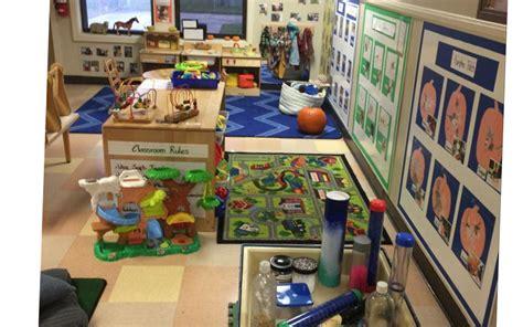 barton road kindercare in redlands ca 92373 512 | 800x500