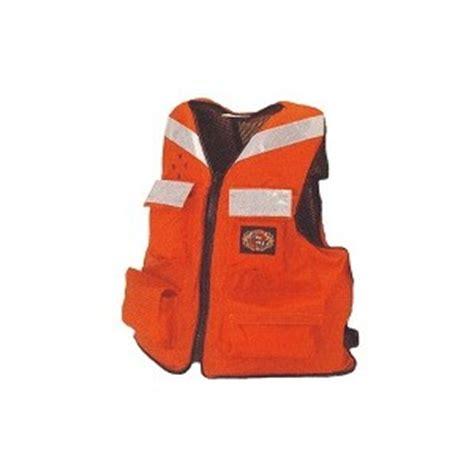 jual jaket safety indonesia supply jual safety vest jacket baju jaket pelung
