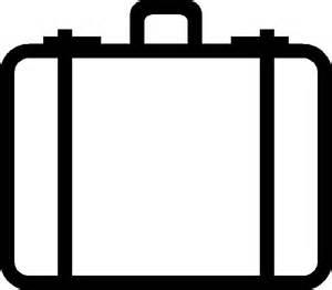 design koffer koffer clipart clipart best