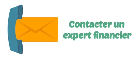 siege social sofinco contacter finaref sofinco par téléphone par mail ou par