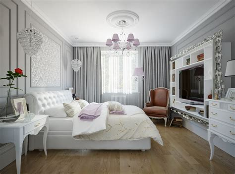 30 Types Of Curtains For The Home (curtain Buying Guide