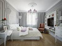 curtains for bedroom 30 Types of Curtains for the Home (Curtain Buying Guide)