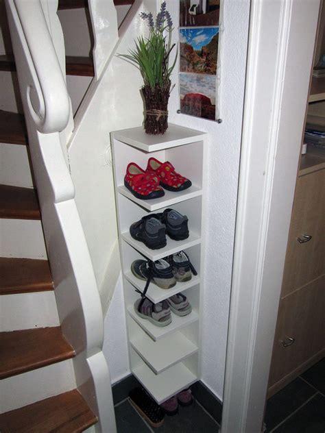 etagere chaussures enfantsjpg