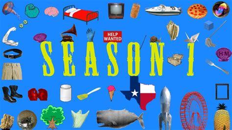 Every Spongebob Season 1 Episode Reviewed! Youtube