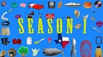 Every SpongeBob Season 1 Episode Reviewed! - YouTube
