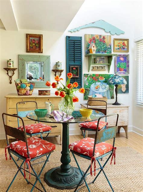 cottage shabby chic decor impress your guests with your own shabby chic interior