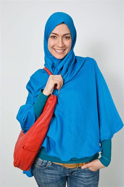 hijab fashion  egypt  lot   meets  eye