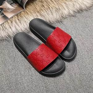 Ralph Shorts Size Chart Buy Cheap Gucci Slippers The Latest Slippers 994942 From